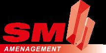 SM Aménagement – Terrains à bâtir
