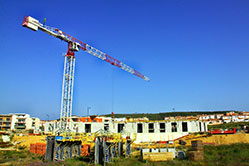 sm-amenagement-presentation-grue
