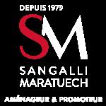 SM Aménagement