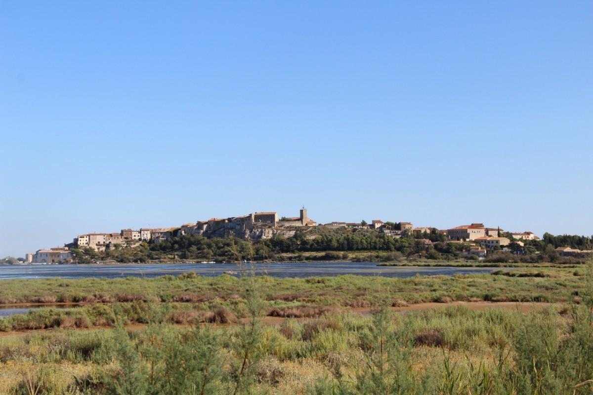 Clos de Beaumont - Narbonne SM