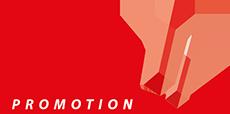 SM – Promotion