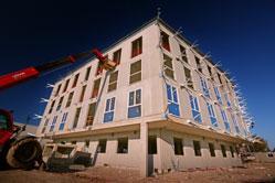 sm-promotion-achat-appartement-neuf-construction-stcrescent