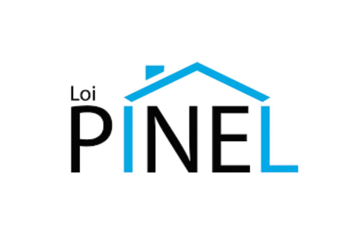 Les plafonds de loyer pinel inchang s en 2017 sm promotion - Plafond de loyer scellier ...