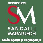 SM Promotion