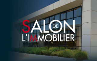Salon immobilier SM