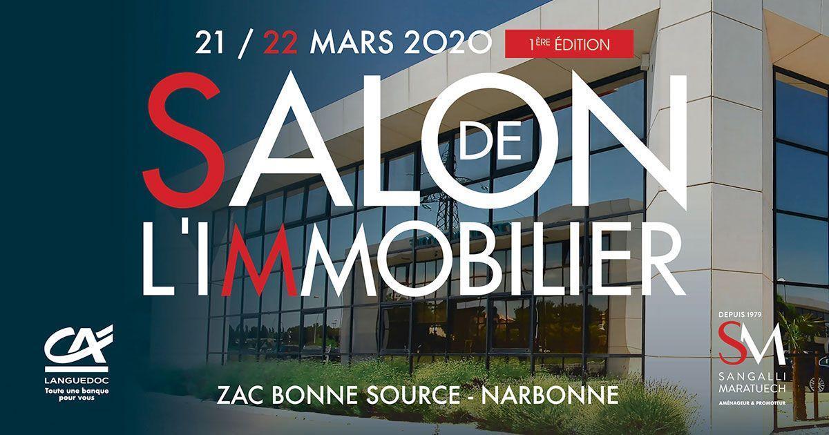 SM Salon