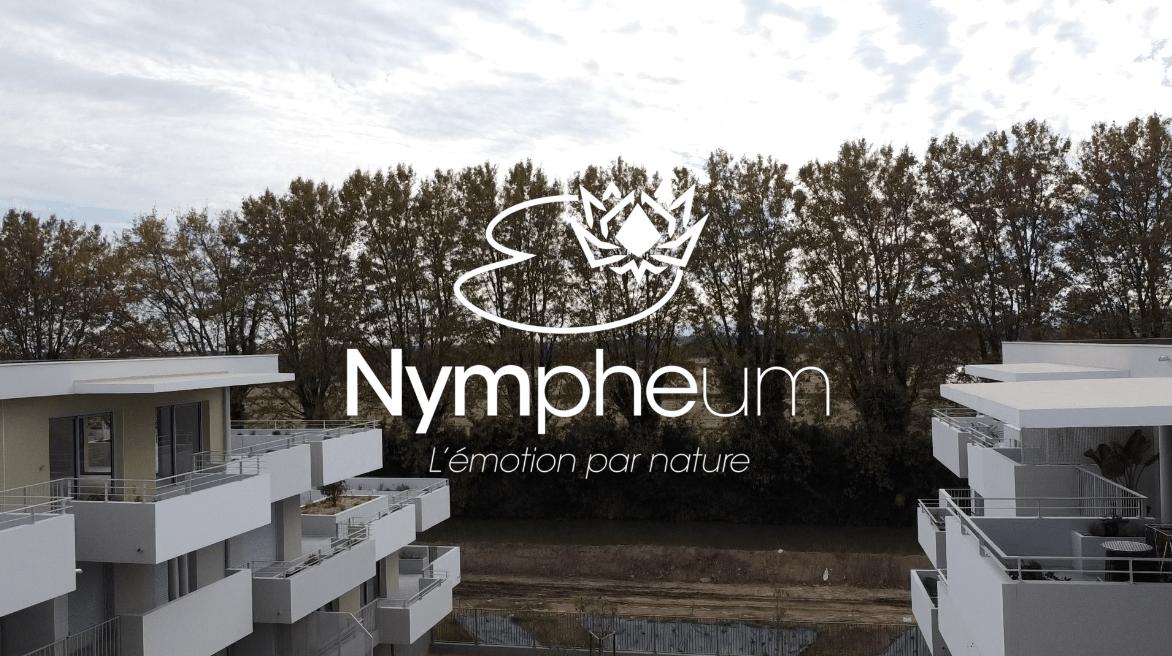 Nympheum